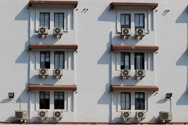 instaladores de aire acondicionado en santa coloma de gramenet