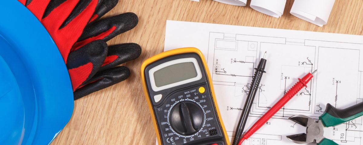 Mantenimiento de Instalaciones Electricas en Badalona